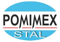 POMIMEX STAL